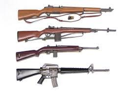 ライフル銃.jpg